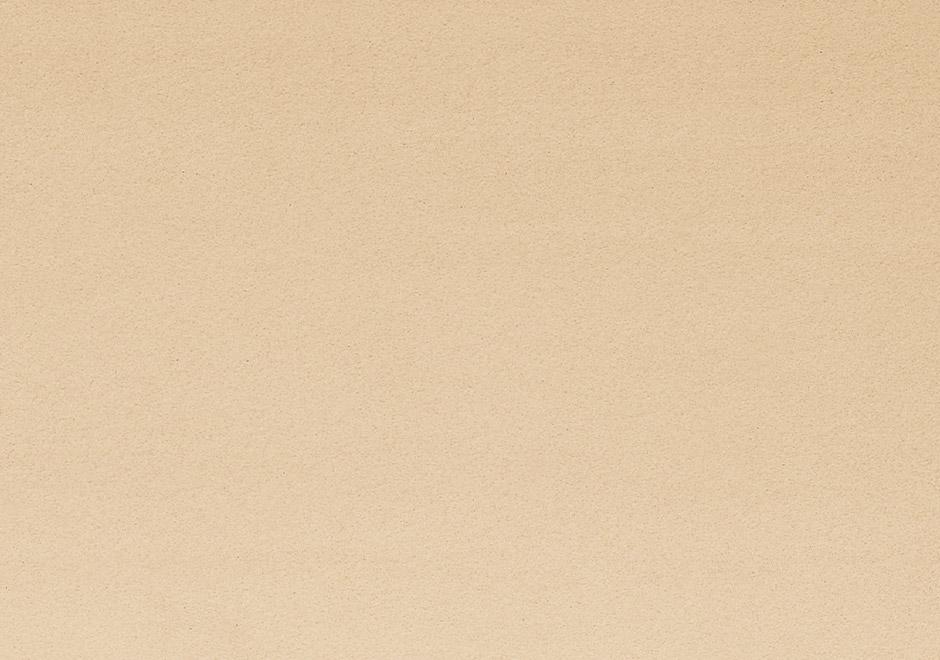 Tonality Keramikfassade Farbe beige.