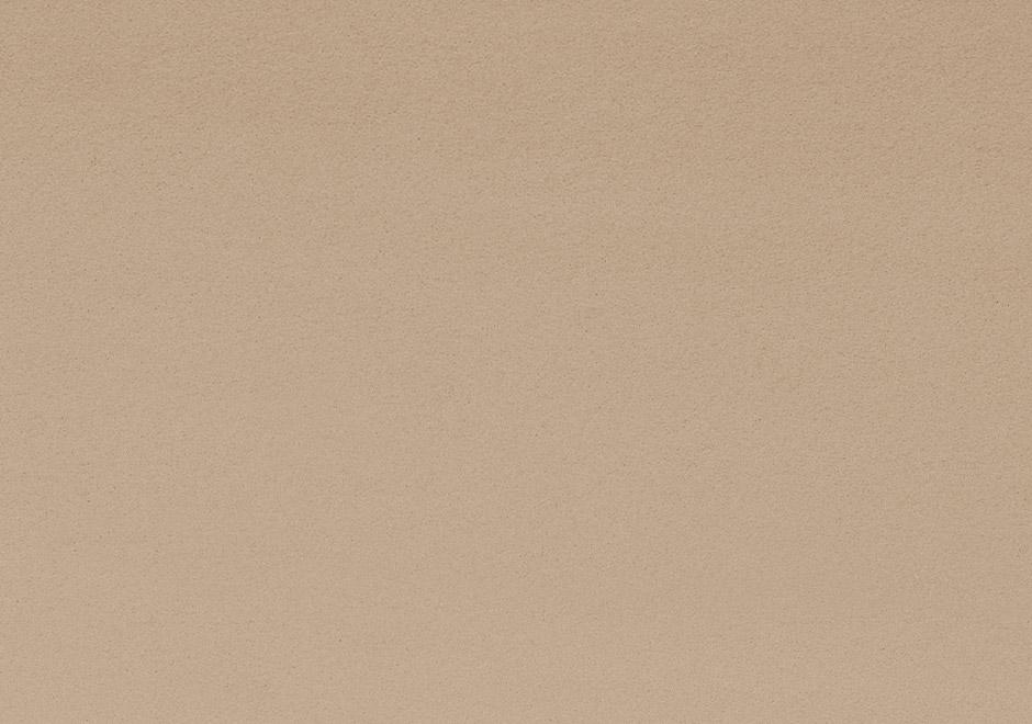 Tonality Keramikfassade Farbe perlgrau.